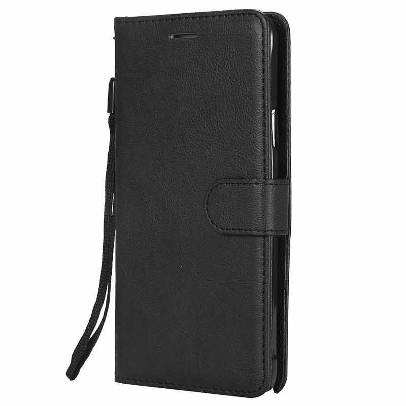 book cover samsung note 4