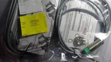цена FREE SHIPPING 10PCS/LOT %100 NEW LJ8A3-2-J/EZ Two-wire normally open M8 в интернет-магазинах