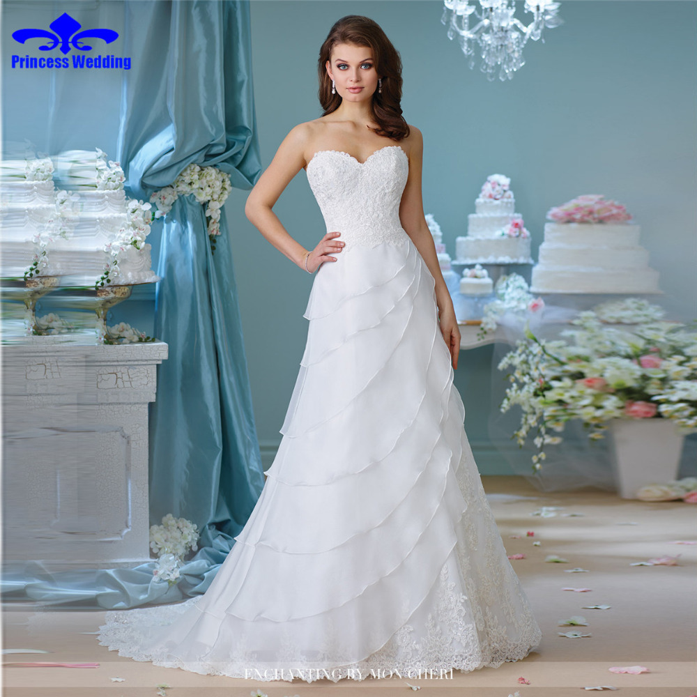 Online Buy Wholesale cheap designer wedding dresses from China ...