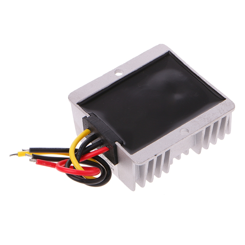 adapter voltage converter 04