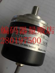 [BELLA] TS5013N60 OIS80-2048C/T-L3-12V new - business wheel rotary encoder