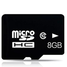 MBOSS High quality Memory card micro sd 32GB 16GB 8GB SDXC SDHC Micro sd card Cartao De Memoia for Camera/Phone/Tablet/PC 100% original sandisk 8gb sd card class 4 sdhc memory card 8gb c4 carte sd for camera support official verification