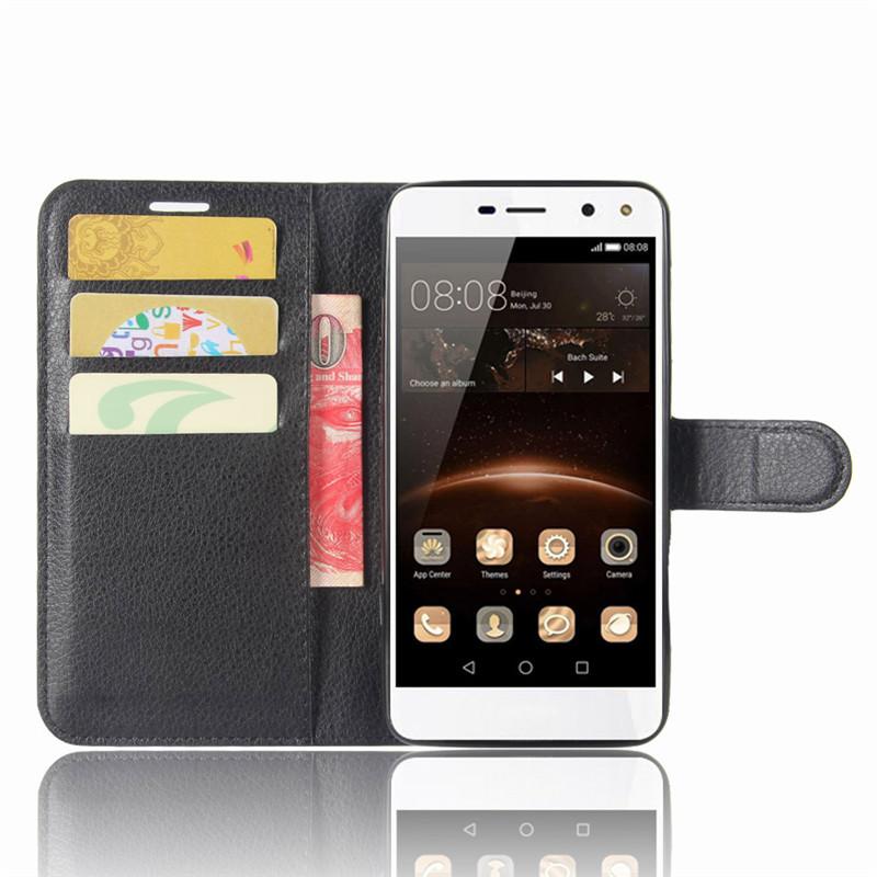 Huawei Mya-L41 (16)