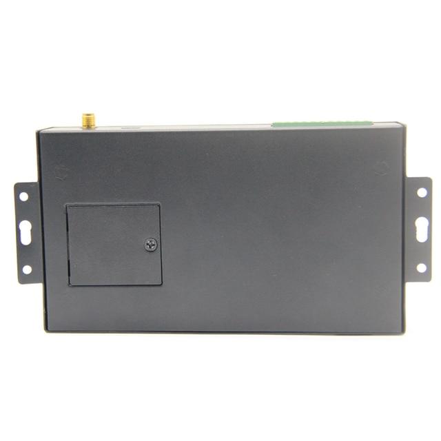 Купить gsm gprs rtu контроллеры беспроводная система дистанционного картинки