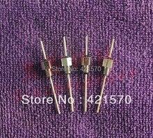 משלוח חינם 100 יח\חבילה קבלי מוזני קבלים מסנן Emi סדרת M3/6800PF/100VDC/10A/682