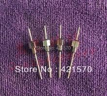 O envio gratuito de 100 PÇS/LOTE Emi filtro capacitor capacitores feedthrough série M3/6800PF/100VDC/10A/682