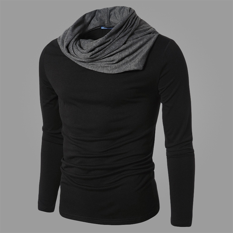 Cool Black T Shirts Reviews - Online Shopping Cool Black T Shirts ...