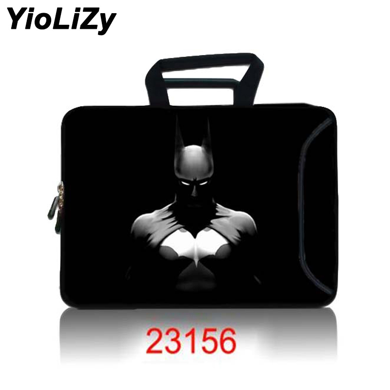 13.3 men handbag 17.3 Notebook Sleeve 10.1 tablet Case Cover 11.6 14.1 Laptop Bag 15.6 women briefcase for asus x550 SBP-23156