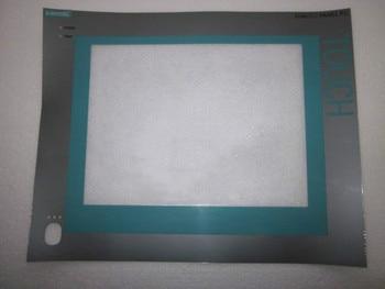 For PC677B 6AV78300BA101CA0 protective film