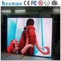P25 publicidade ao ar livre led cor, Led de sinalização digital, P10 ao ar livre led tv de tela outdoor