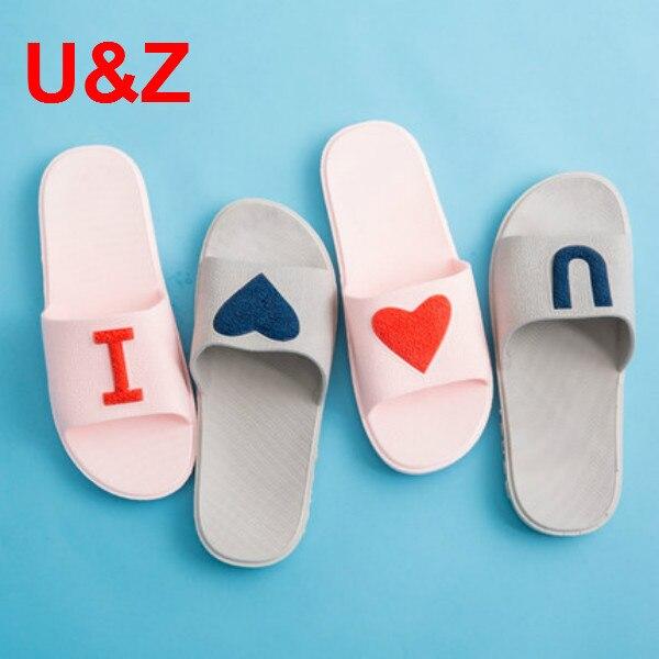 Women Girls Lady Flip Flops Fashion Sandals Summer Bathroom Slippers Shoes best