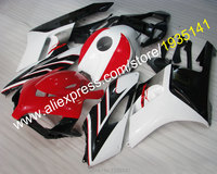 Hot Sales For Honda CBR1000RR 2004 2005 CBR 1000RR CBR1000 04 05 Aftermarket Kit Fairing Of