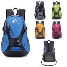 Free Knight 25L Waterproof Lightweight Children School Rucksack Sport Bag Outdoor Climbing Hiking Camping Cycling Backpack