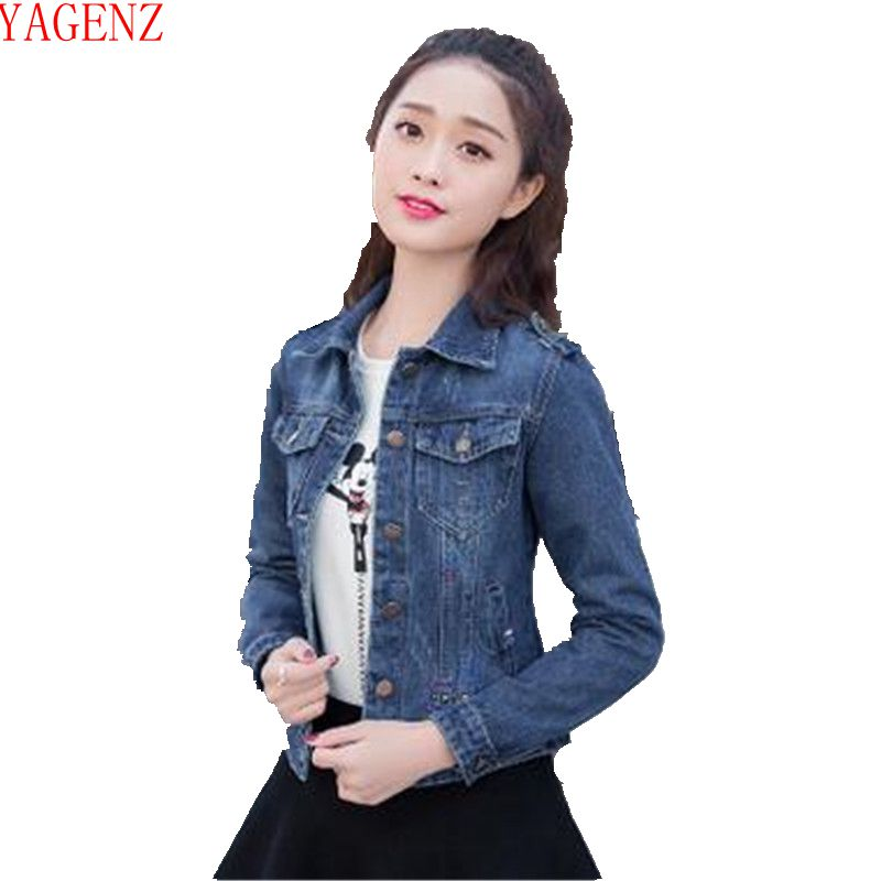 Online Get Cheap Young Womens Coats -Aliexpress.com | Alibaba Group