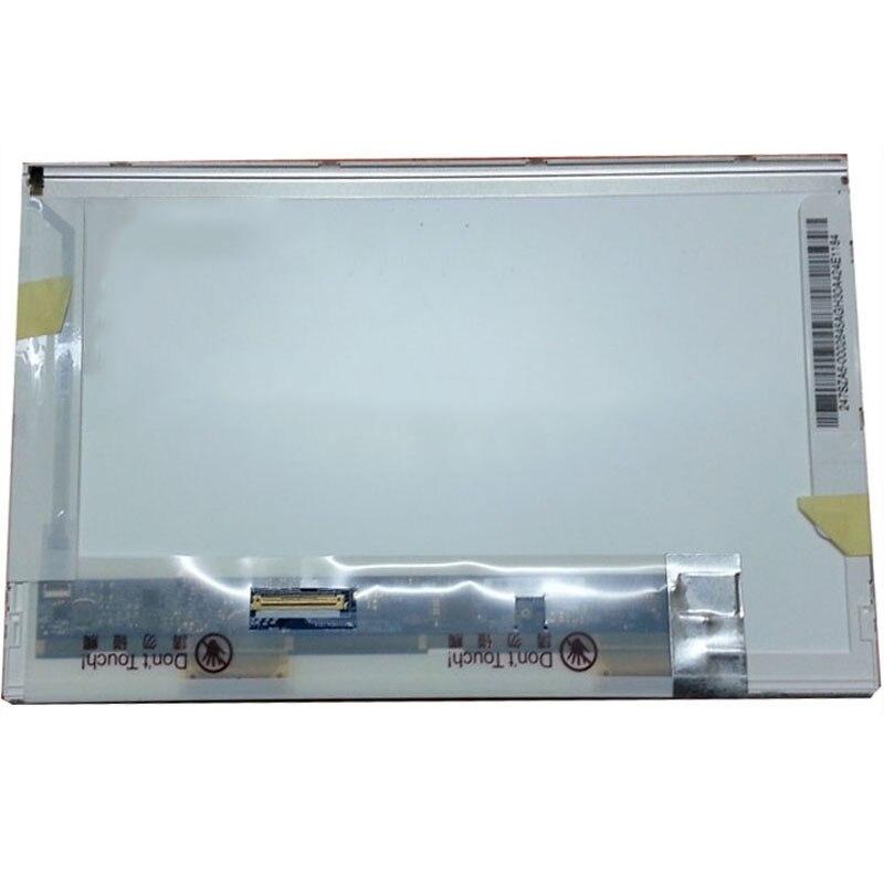 Free shipping M101NWT2 R1 R2 CLAA101NB01 LTN101NT02 LTN101NT06 B101AW03 HSD101PFW2 N101L6-L02 LP101WSA 1024X600 10.1 lcd matrix