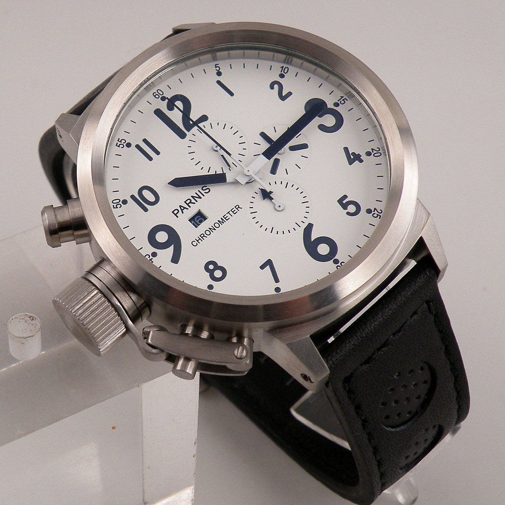 face watch white watches hands suggestions blue classic