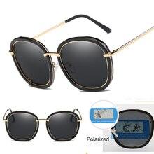 Vintage Retro gafas de Sol Redondas Mujeres Gafas De Sol Feminino Marca Diseñador Mujer gafas de Sol Gafas UV400 Gafas De Sol De las Sombras