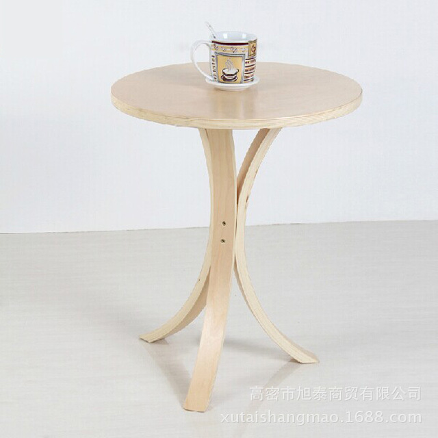 Three Legged Coffee Table.Fashion Simple Coffee Table Beautiful And Creative Three Legged Coffee Table Small Coffee Table Small Round White Balcony In Coffee Tables From