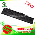 Golooloo 6600mAH battery For Asus Eee PC EPC 1215 PC A31-1015 1215b 1215N 1015b 1015 1015bx 1015p 1015px A32-1015 AL31-1015