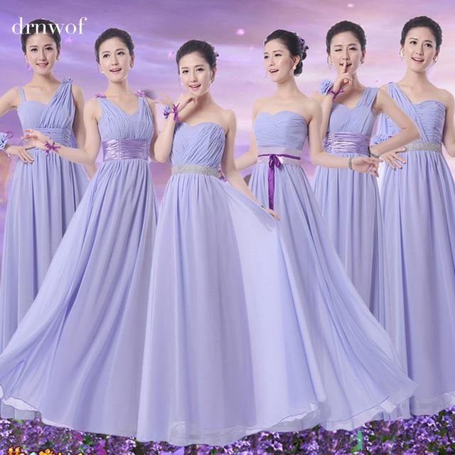 Дешевые платья на свадьбу