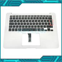 New Top Case Palmrest For MacBook Air 13 A1466 Upper Case With Arab Arabic Keyboard 2013 2014 2015 2017 Years