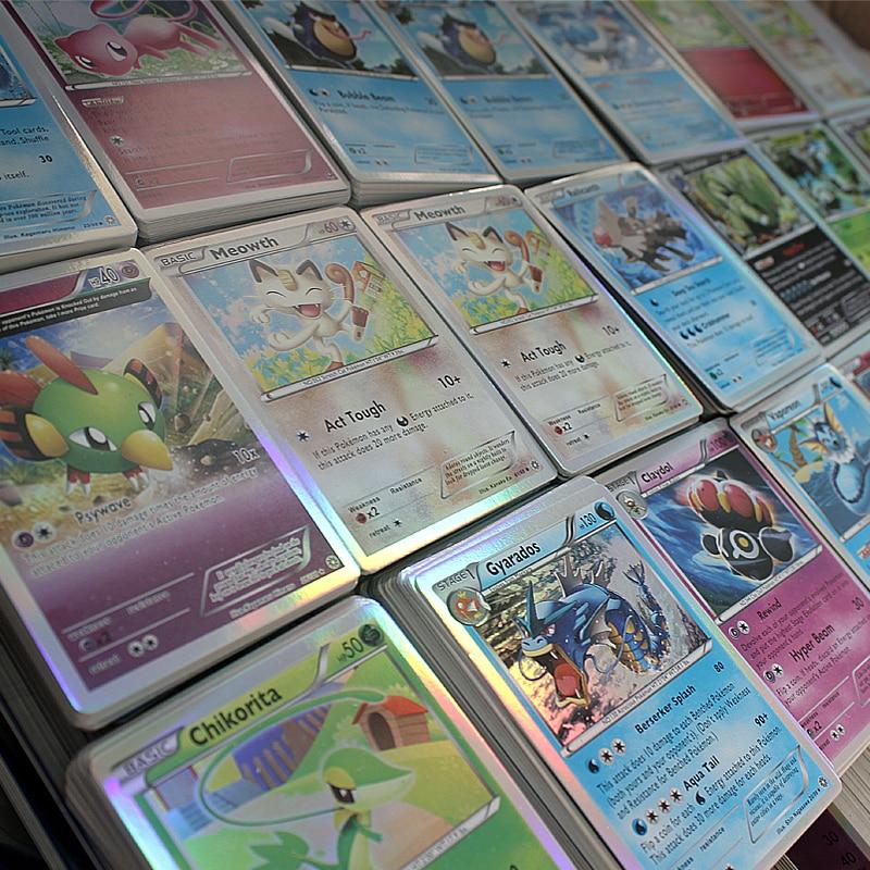 Unused pokemon trading card game online codes