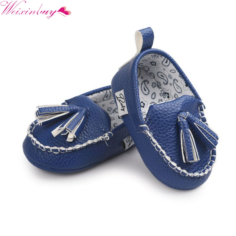 Infant-Boy-Girl-Toddler-Moccasin-0-18M-Baby-Shoes-Baby-Soft-Sole-Tassel-PU-Leather-Shoes-2