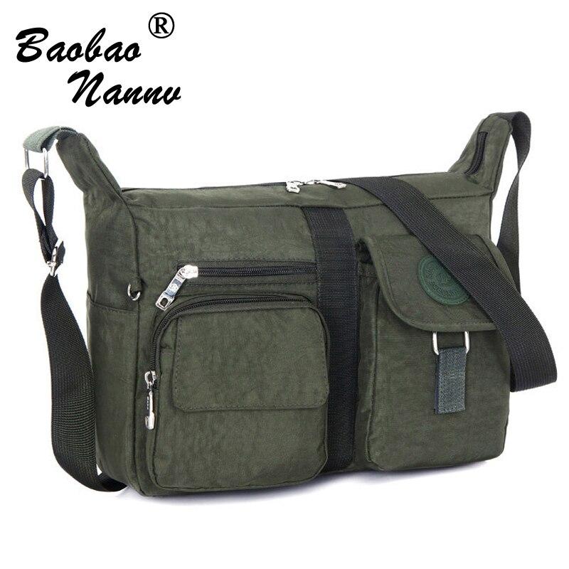 2019 Luxus Marke Handtasche Casual Umhängetasche Diagonal Schulter Tasche Unisex Hohe Qualität Kleine Schul Einzel-schulter Tasche Starke Verpackung