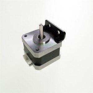 CR-10 3D printer accessories Z