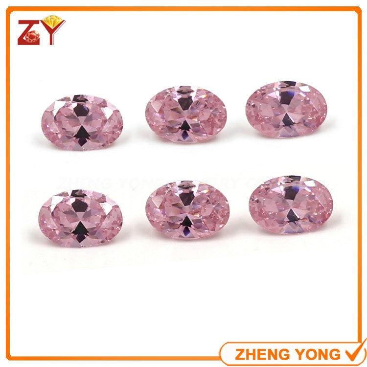 buy wholesale gemstones from china