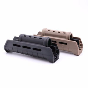Image 2 - New Arrival AK Hand Guard For AK47/AK74(DS7517)