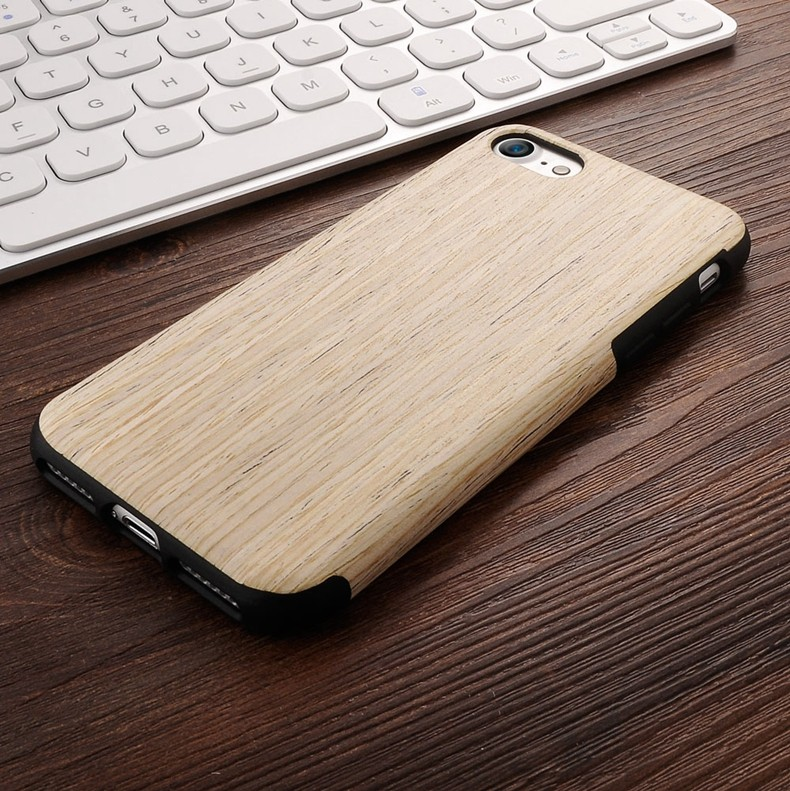 iPhone 7 Wood Case (20)