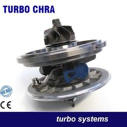 GT1756V turbo kaseta 777159 777159-5003 S 777159-0003 777159-0002 rdzeń dla Audi A4 b8 a5 2.7 TDI silnik: CAMA CGKA 2007-