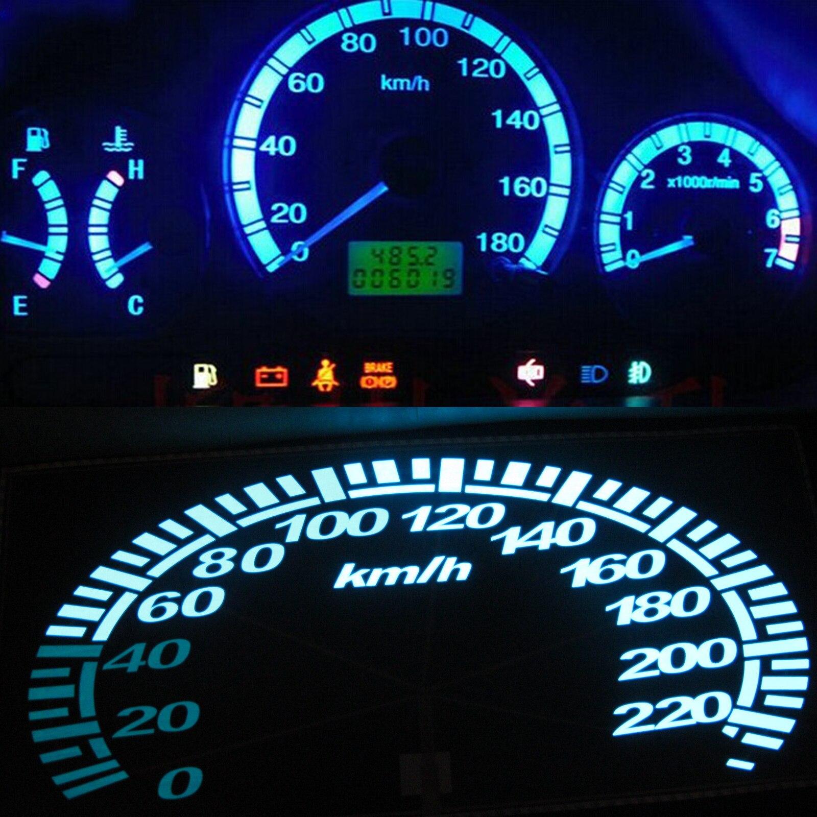 T5-5050-SMD-T10-Auto-Gauge-Led-lampen-Lampen-2721-73-70-W5W-124-147-DXY88 Wunderbar Led Lampen Auto Innenraum Dekorationen