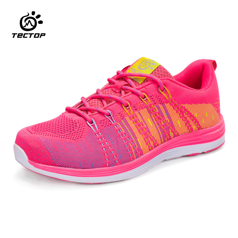 Coupons For Running Shoes Com