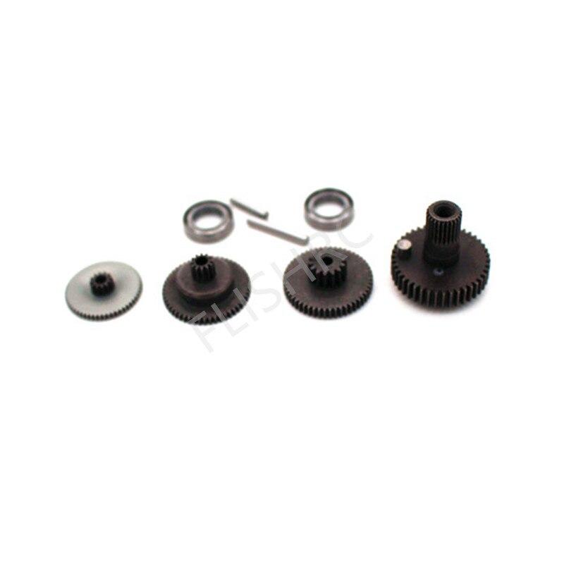 GDW BLS893HV Servo's Gear Set|Parts & Accessories| |  - title=