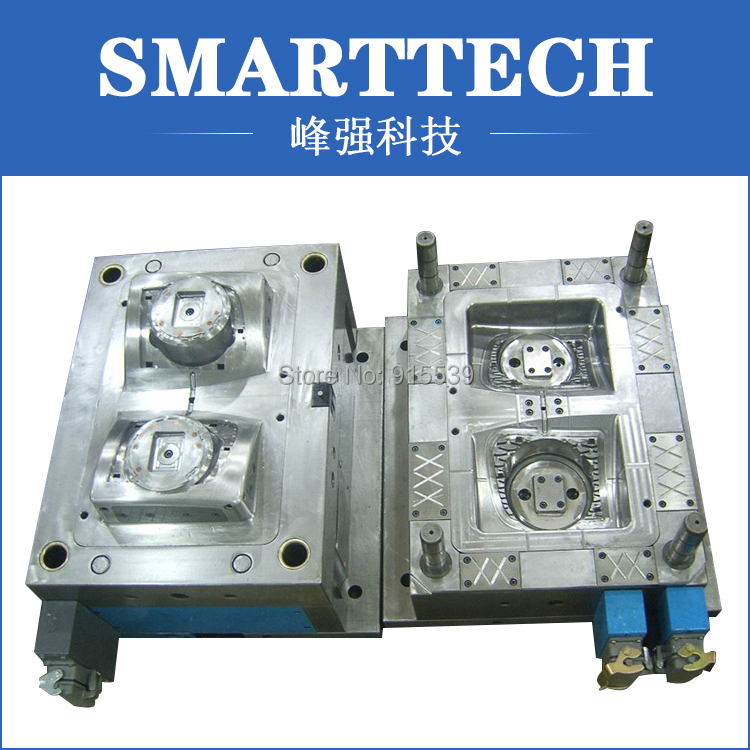 Professional customized precise & high-quality injection moulding and fabrication142# professional customized precise