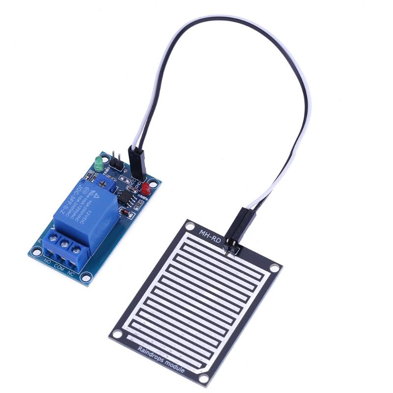 1000pcs/lot White Black 3.3 U type line clamp Cable retention clips ...