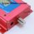 Mini gsm900mhz sinal de celular 2g gsm amplificador de sinal de reforço com tela de lcd com adaptador de energia amplificador de telefone móvel venda