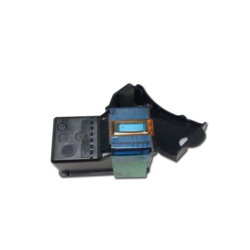 Купить с кэшбэком JIUPIN 302XL Refill Ink cartridge replacement for hp302 for HP 302 xl for Deskjet 1111 1112 2130 2135 1110 3630 3632 3830