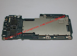 original motherboard for Canon 7D2 main board 7D mark II mainboard use camera repair parts