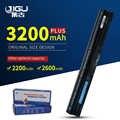 JIGU batterie d'ordinateur portable Pour Dell Inspiron 17 5000 5755 5759 3451 3458 3551 3552 3558 5451 5455 5551 5555 5558 5755 5758