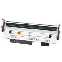 S4M Print Head For Zebra S4M Thermal Barcode Printer 203dpi G41400M Compatible printhead