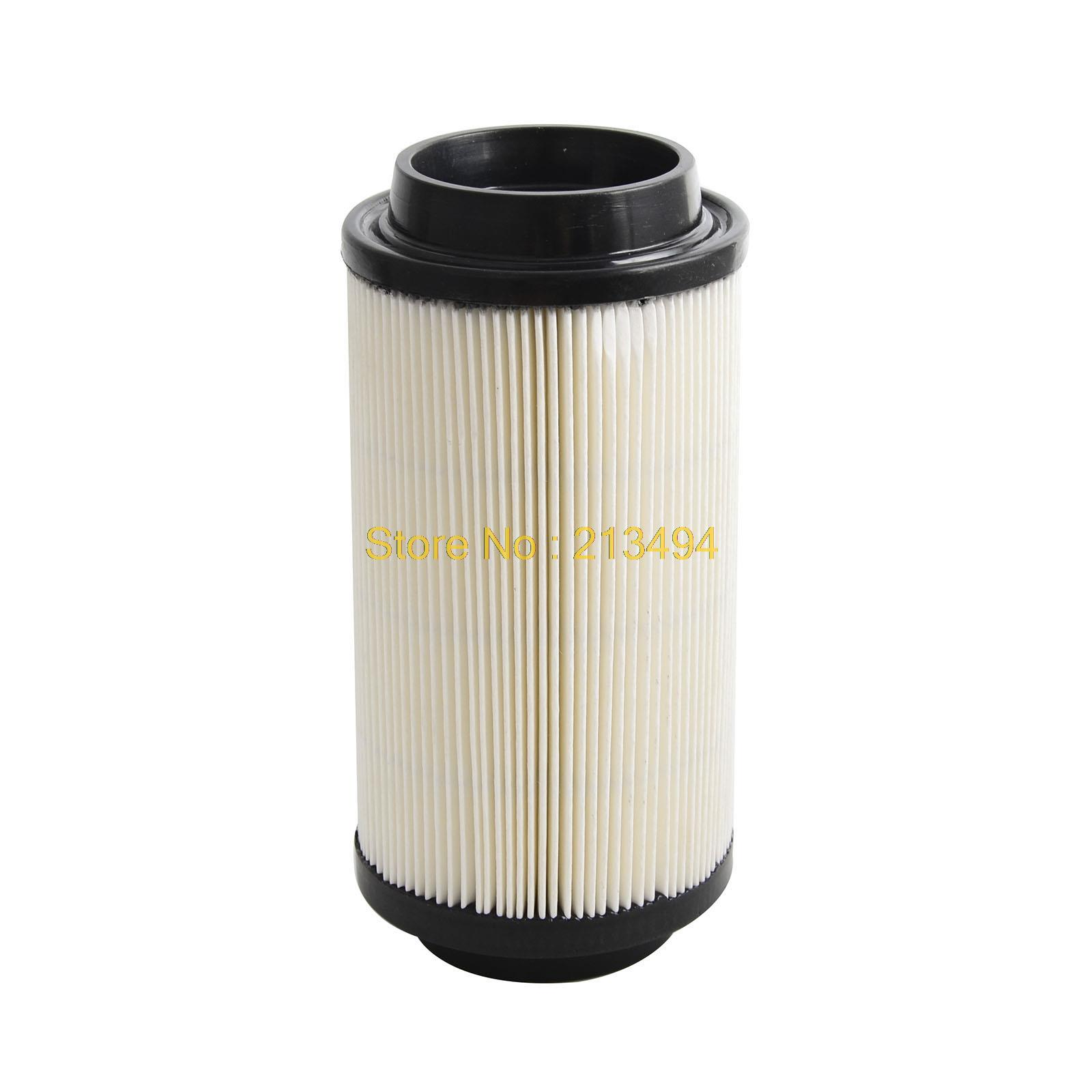 US $8 5 |Air Filter For Polaris Sportsman Scrambler 400 500 600 700 800 550  850 XP850 XP1000 Trail Boss 325 330 Xpedition Magnum-in Air Filters &