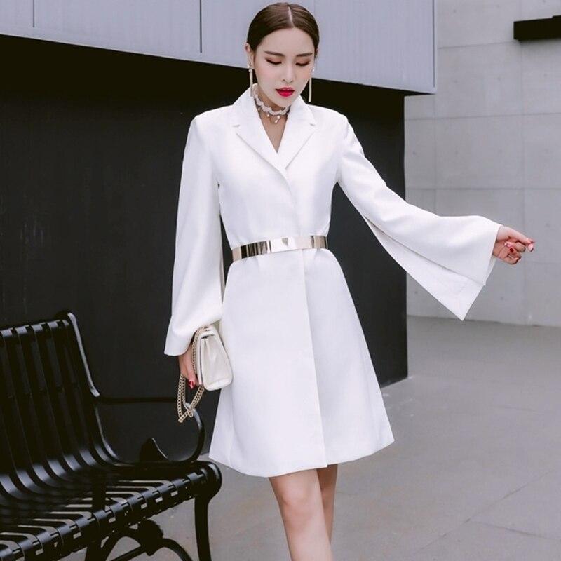 Ta893 2018 Femelle Bureau 2 Blazers 1 Uniformes D'entrevue Costume Femmes Conceptions 6xP8q1wSS