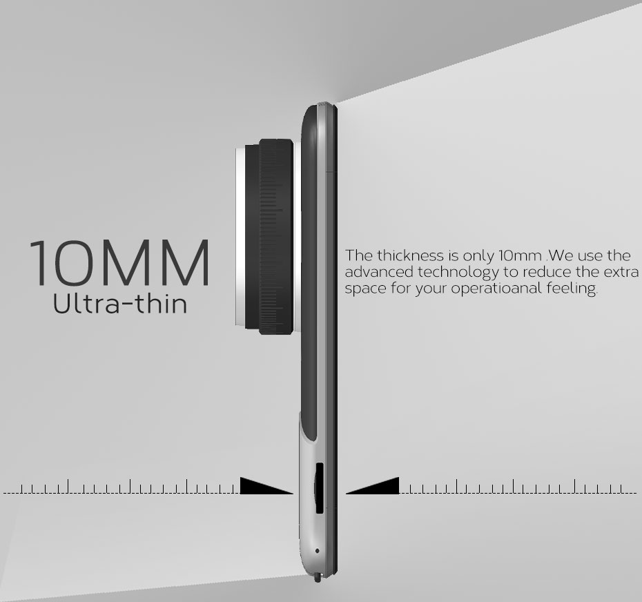 mini camera-11