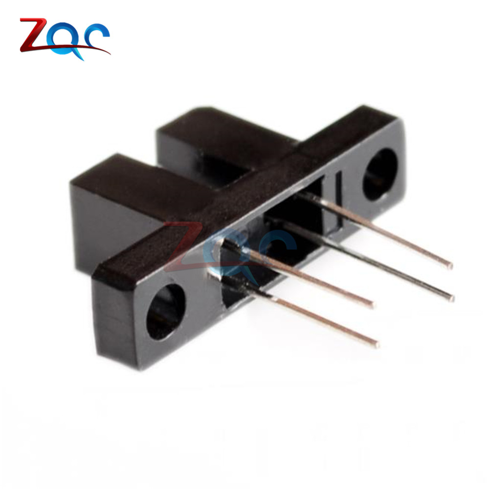 Optoelectronic Switch Photo Interrupter Tcst2103 Optical Endstop Opto Circuit For Reprap 3d Printer In Switches From Lights Lighting On Alibaba