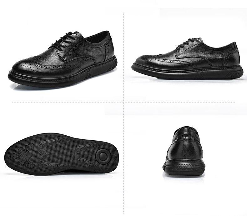 men shoes 790 (1)
