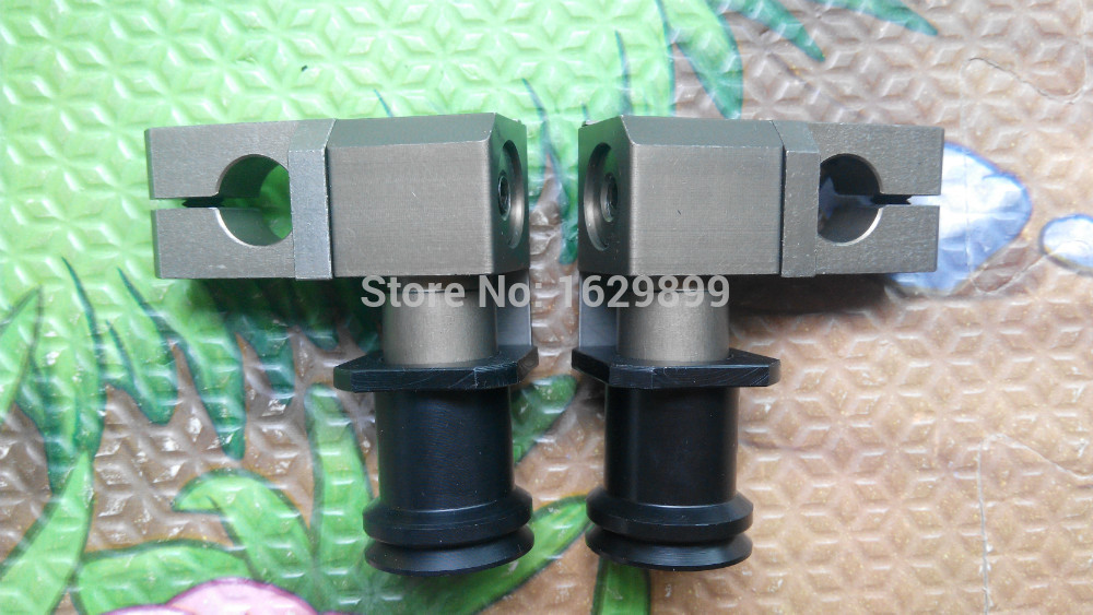 1 set forwarding sucker for sm 52 spare parts for hengoucn sm52