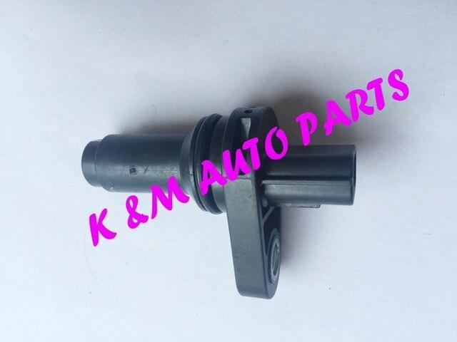 Original  new Crankshaft Position Sensor   23731-JA00A  23731JA00A FOR Altima 2007-2012